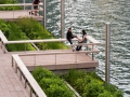 Chicago-Riverwalk_55