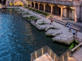 Chicago-Riverwalk_58