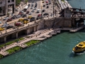 Chicago-Riverwalk_61
