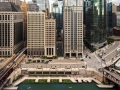 Chicago-Riverwalk_62