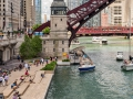 Chicago-Riverwalk_65