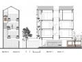 Cocoon_House_Vietnam_Plan3