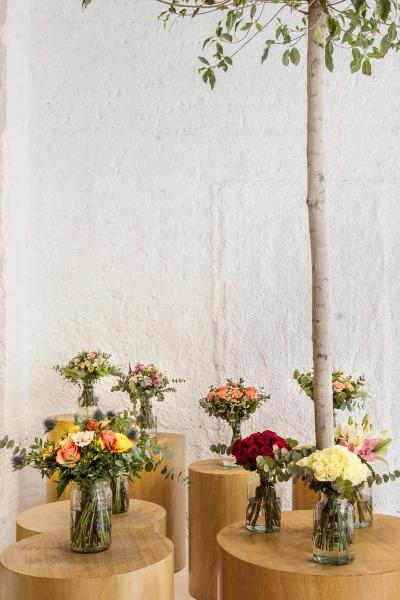 Colvin-Florist-08