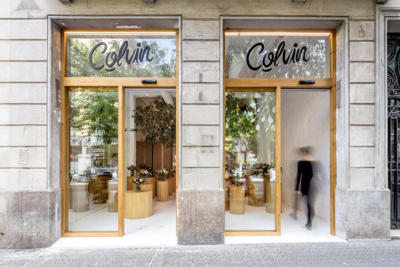 Colvin-Florist-11