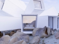 Whitaker-Studio_Joshua-Tree-Residence_09_Bedroom