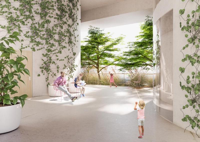 Ein_Familienhaus_Visualisierung_Zwischenr_Platz_3