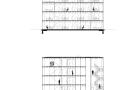1030 drawings-blanco