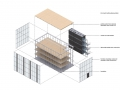 exploded-view-kit-of-parts-building-demountable