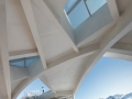 012 a corner of rooftop