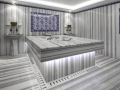 DAS-EDELWEISS-Salzburg-Mountain-Resort_Edelweiss-Mountain-Spa_Hamam_1-Gustav-Willeit