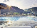 DAS-EDELWEISS-Salzburg-Mountain-Resort_Edelweiss-Mountain-Spa_Outdoor-Pool-Michael-Huber