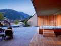 DAS-EDELWEISS-Salzburg-Mountain-Resort_Edelweiss-Mountain-Spa_Whirpool-Michael-Huber-1