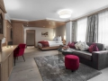 DAS-EDELWEISS-Salzburg-Mountain-Resort_Suite_3-Gustav-Willeit