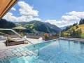 DAS-EDELWEISS-Salzburg-Mountain-Resort_Top-Suite-Edelweiss_Pool-Michael-Huber