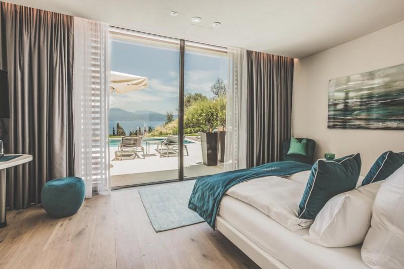 Eden_Reserve_Hotel__Villas_Landmark_4_Bedroom_View