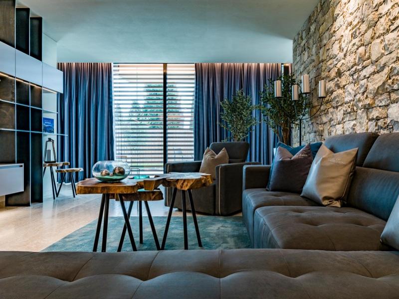 Eden_Reserve_Hotel__Villas_Landmark_1_Living_Room