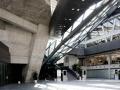 BetonBild_90079_Darmstadtium_foyer2.jpg