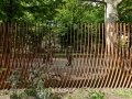05_David-Boureau_fence