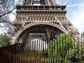 06_David-Boureau_fence-and-view-on-Eiffel-tower