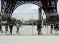 04_David-Boureau_view-quai