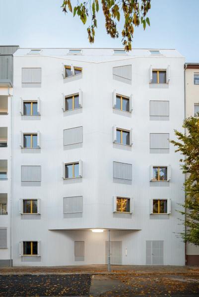 Eisberg-rundzwei-Architekten-Berlin-Foto-Gui-Rebelo-WHS66_146_V2