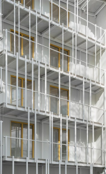 Eisberg-rundzwei-Architekten-Berlin-Foto-Gui-Rebelo-WHS66_163