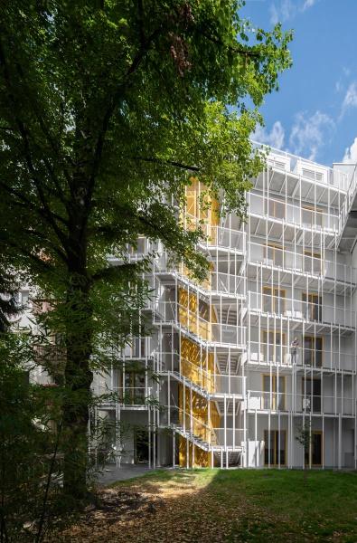 Eisberg-rundzwei-Architekten-WHS66_030