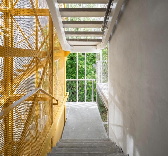 Eisberg-rundzwei-Architekten-Berlin-Foto-Gui-Rebelo-WHS66_127