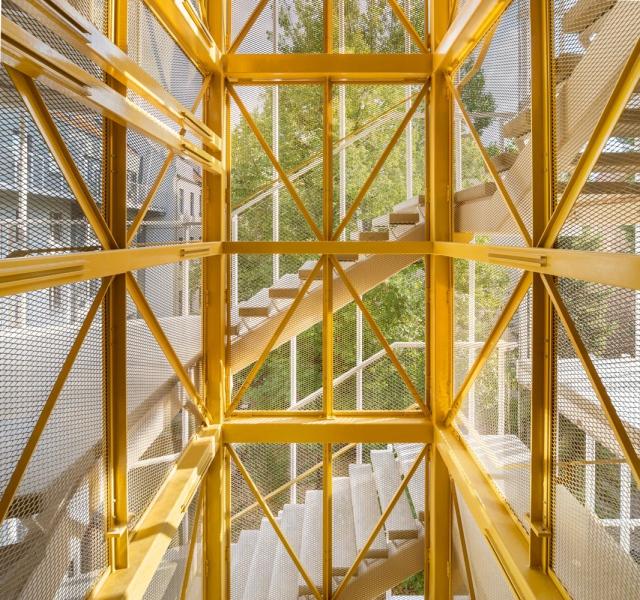 Eisberg-rundzwei-Architekten-Berlin-Foto-Gui-Rebelo-WHS66_128
