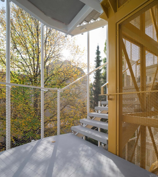 Eisberg-rundzwei-Architekten-Berlin-Foto-Gui-Rebelo-WHS66_173