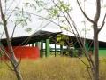 EL-JICARITO-SCHOOL-01