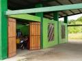 EL-JICARITO-SCHOOL-04