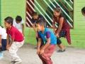 EL-JICARITO-SCHOOL-07