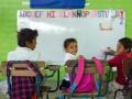 EL-JICARITO-SCHOOL-12