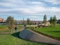 09-koper-central-park