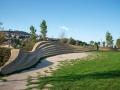 12-koper-central-park