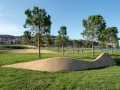 14-koper-central-park