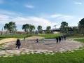 15-koper-central-park