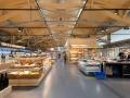 ERCO_Shop_FrischeParadies_Stuttgart_002