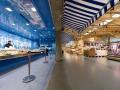 ERCO_Shop_FrischeParadies_Stuttgart_005