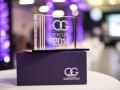 BWO-2014-11-12-ET-House-Award-0002