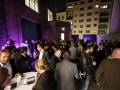 BWO-2014-11-12-ET-House-Award-0019
