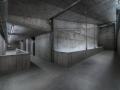 Experimentierhalle_DOX