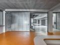 entrance_Experimentierhalle_DOX