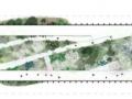 FLOORPLAN-LEVEL-1_BREATHE-AUSTRIA.jpg