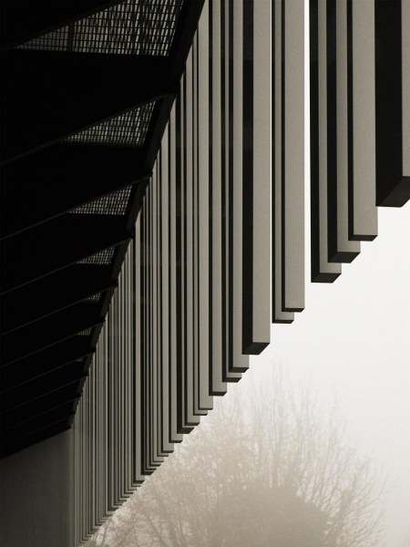Studio-Bocchi-Flash-Battery-PH-ext-022-photo-by-Atelier-XYZ