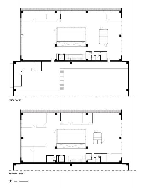 S:\DISEGNI CAD\KAITEK\disegni puliti Model (1)