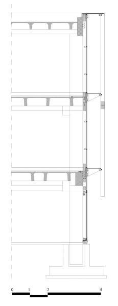 C:\Users\FRANCE~1\AppData\Local\Temp\E-mail x Studio Bocchi rif-18-0332 Kaitek disegni facciate continue - Agg-24-09-2019 Model (1)