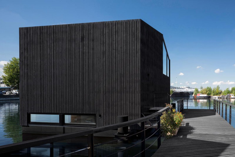 065-HR-05_Floating_Home_Schoonschip_residential_exterior_facade_i29