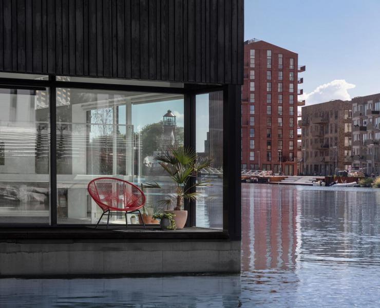 065-HR-11_Floating_Home_Schoonschip_residential_exterior_facade_i29